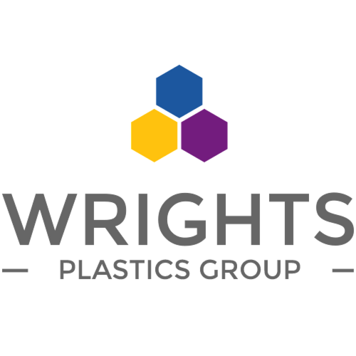 Wrights Plastics Group