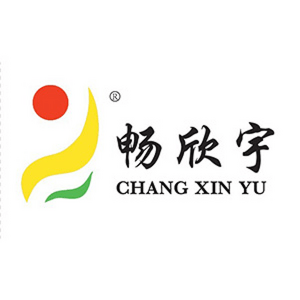 Chang Xin Yu Canvas., Co Ltd