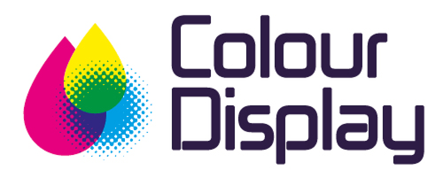 Colour Display Ltd.