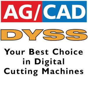 AG CAD