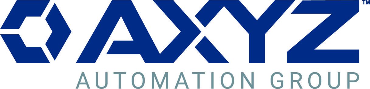 AXYZ Automation Group