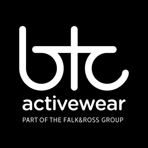 BTC Activewear