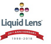 Liquid Lens Systems Ltd