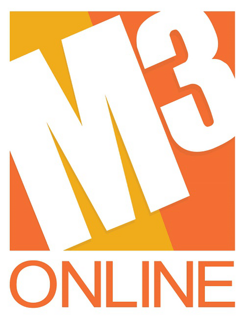 M3 Online Limited