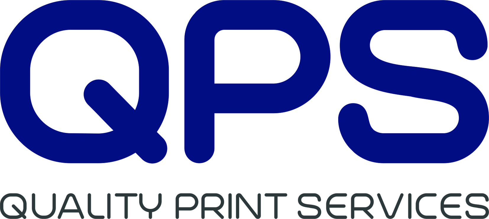 Quality Print Services Ltd