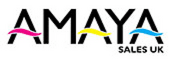 Amaya Sales UK Ltd