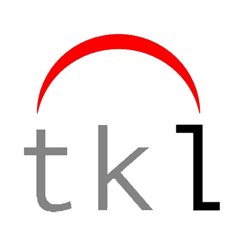 Thinklaser Ltd
