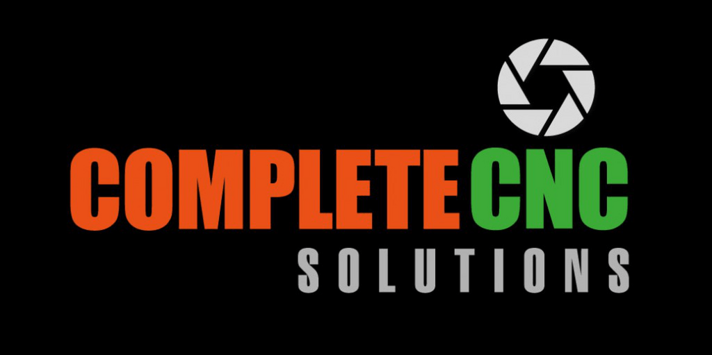 Complete CNC Solutions Ltd