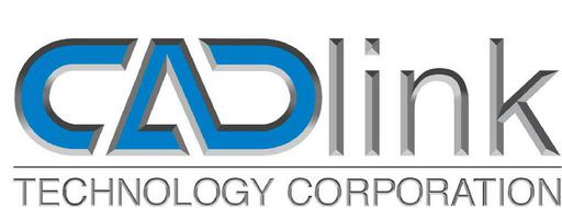 CADlink Technology Corporation