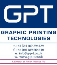 Graphic Printing Technologies