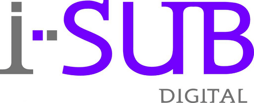 I-Sub Digital Ltd