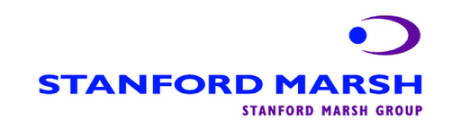 Stanford Marsh Ltd