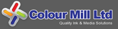 Colour Mill Ltd