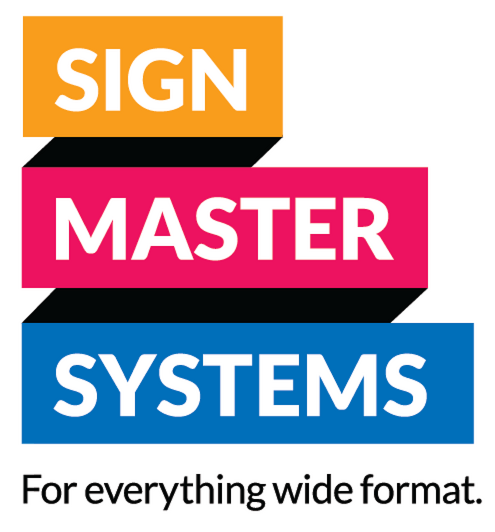 Signmaster Systems Ltd
