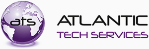 Atlantic Tech Services Ltd