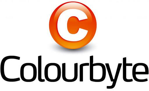 Colourbyte Europe Ltd